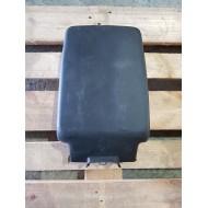 Kettenspeicher DK10-20GR. 5