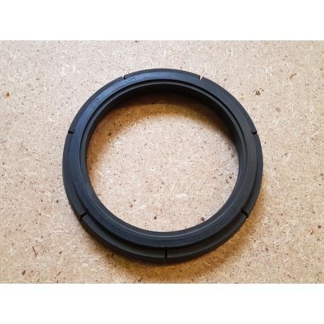 Conical Brake Ring KB140