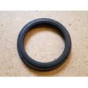 Conical Brake Ring B-KB140