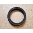 Conical Brake Ring A-KB140