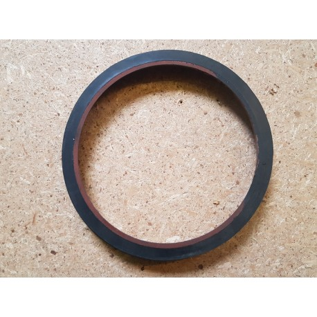 Conical Brake Ring 405