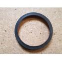 Conical Brake Ring 405