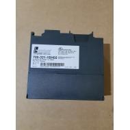 Helmholz DEA 300 Digital Output