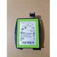Modular monitoring device 0-10V / 4-20mA