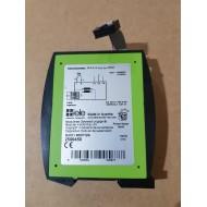 Modular monitoring device