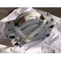Wheel Block DRS250NA-A-75-B-X-X