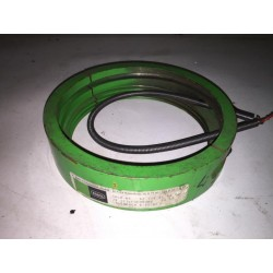 ZB Rope Guide 5S Left