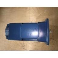 Demag Motor ZBF100 A8/2 B050