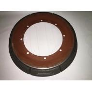 Bremsring für Haupthub Seilzug Typ 100N201.212.1 MAN SWF