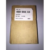 Gerät FSM-1 230-240V