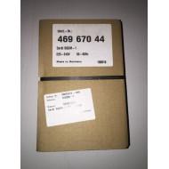 Gerät SGDM-1 220--240V