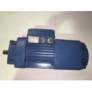 Motor ZBA 80 A4 B007