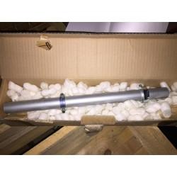 Traverse Kit U11-310