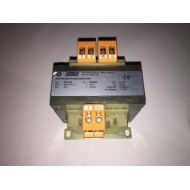 Steuertransformator 400V/48/160VA
