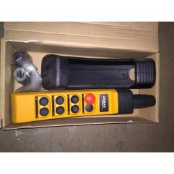 Steuerschalter DSE8P222