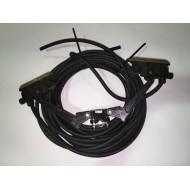 Doppelstromabnehmer KDSTL 120 PH