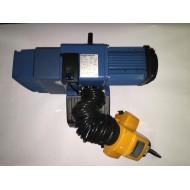 Kettenzug DCS-PRO 1-125 1/1 H5 VS30-30
