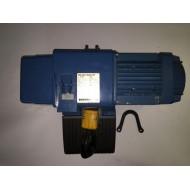 Kettenzug DC-PRO 5-500 1/1 H5 V6/1,5