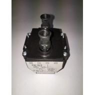 Schaltelement CBDM-PWM2