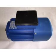 ABUS Hubmotor FDB15/GM800.4L6/S12877