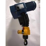 Demag Manulift DCM-PRO 1 125 H2,8 V