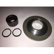 Bremsscheibensatz SP-NM38740JPMV