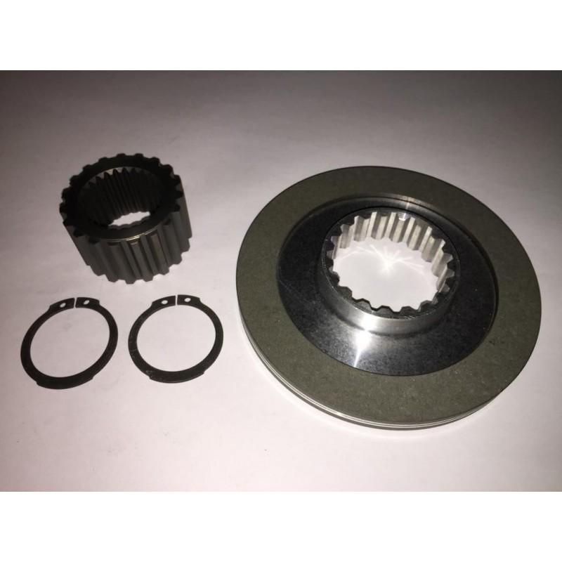 Bremsscheibensatz Sp Nm38740jpmv Gloning Krantechnik Gmbh