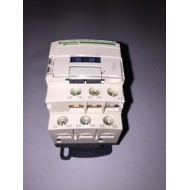 Hilfsschütz CAD323V7