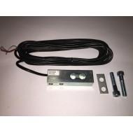 Sensor SP-QD/QE-SG