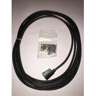 Mikroschalter SP-QA/QB/QC-MEC