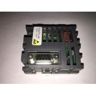 Kommunikationsmodul CM RS 232