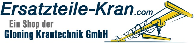 Gloning Krantechnik GmbH